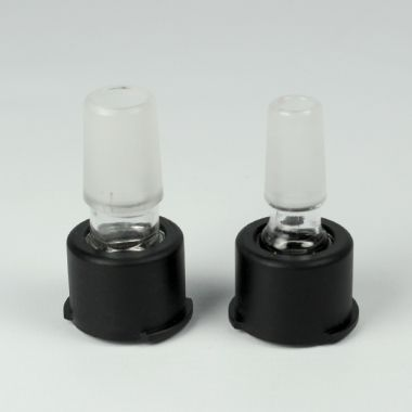 Easy Flow Water Tool Adapter For Crafty/Mighty Vaporizer
