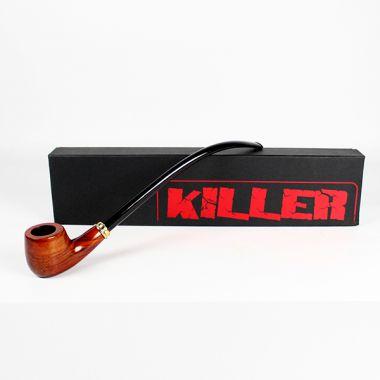 killer peace pipe
