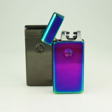 Arc Flameless Lighter