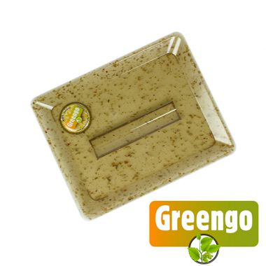 Greengo Rolling Tray
