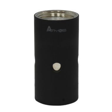 Atmos Jr Ceramic Heating Chamber