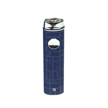 Grenco Snoop Dogg Micro G Battery