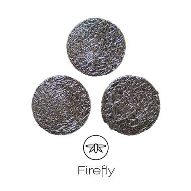 Firefly 2 Concentrate Pads