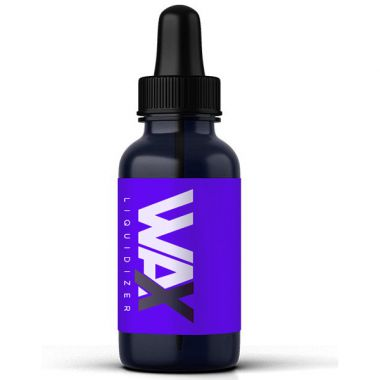 Wax Liquidizer - Grape Ape