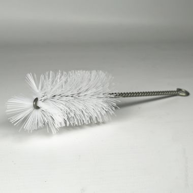 Firm Tip Bong Brush - 19cm