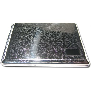 Vine Cigarette Case