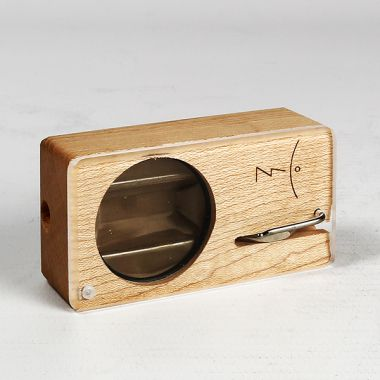Magic Flight Launch Box Mini Vaporizer
