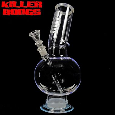 Killer Bongs The Bomb 'Klean Cut'