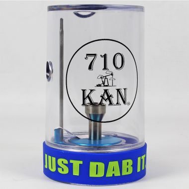 710 KAN All-in-One Dab Rig