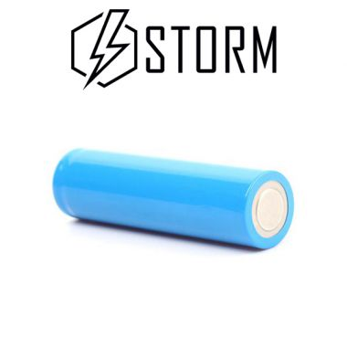 Storm Replacement Battery