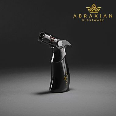 Abraxian Quad Flame Blowtorch