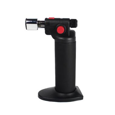 Flame Club MT-80 Butane Torch