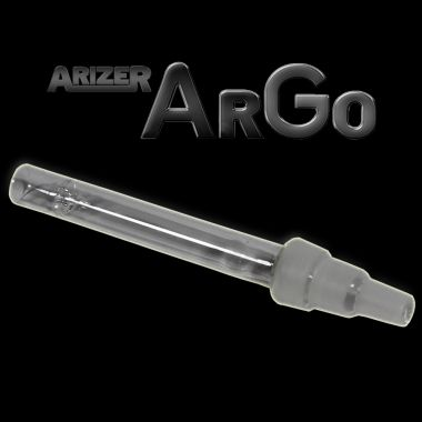 Arizer ArGo Water Tool Adapter (10, 14.5 & 18.8 mm)