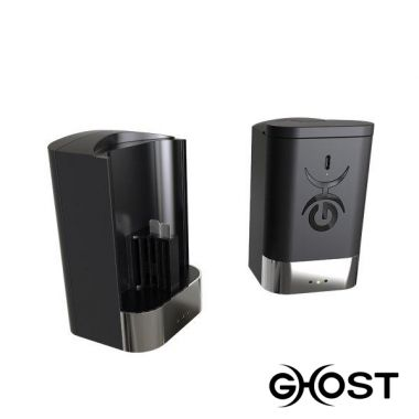 Ghost MV1 Fast Charger