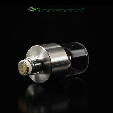Longmada Motar Atomiser Replacement Coil
