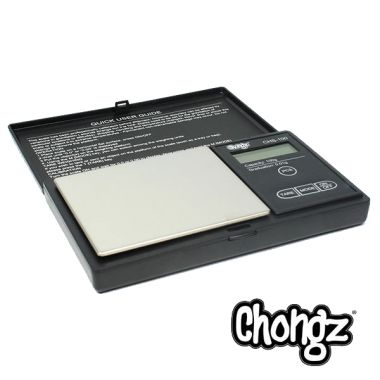 Chongz CHS100 Digital Mini Scale