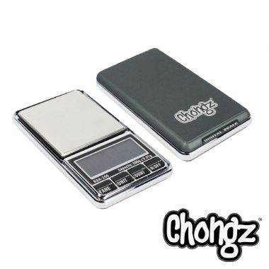 Chongz BSA 200 Digital Scales