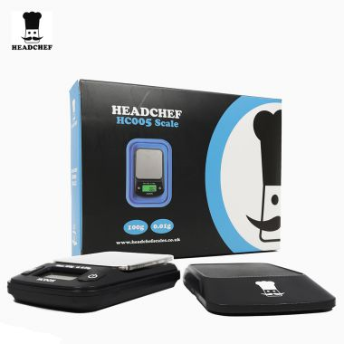 Head Chef HC005 Digital Scale