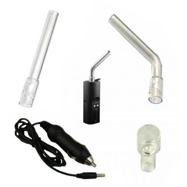 Arizer Solo Spare Parts and Accessories