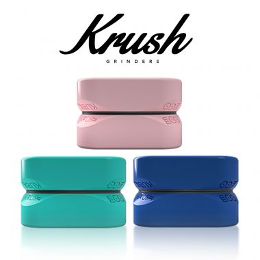 Krush ECO Kube Grinder