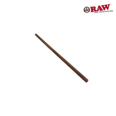 RAW Wooden Poker - Small