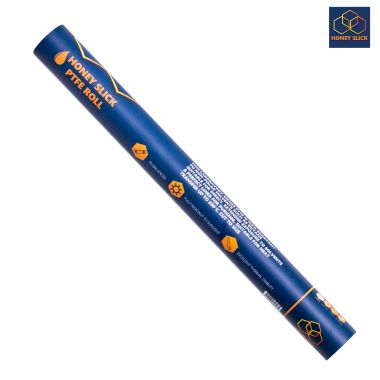 Honey Slick PTFE Roll