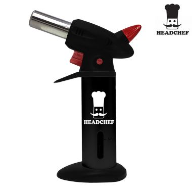 Headchef Single Flame Pro Torch
