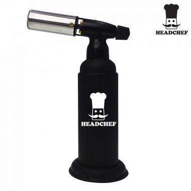 Headchef Dual Flame Pro Torch