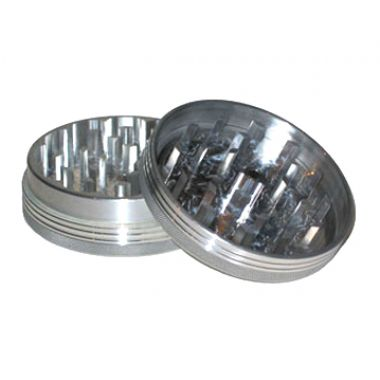 Space Case Grinder - Medium