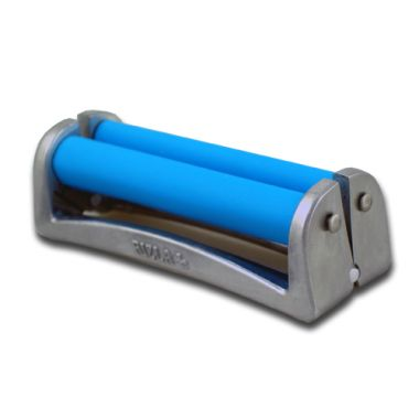 Rizla Rolling Machine - Regular