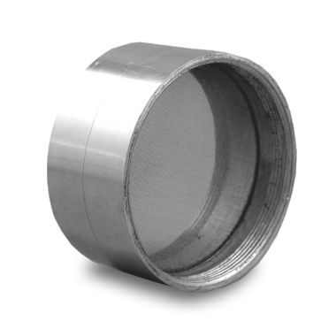 Screen - for Large Metal Snuff Grinder