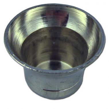 Bell-Shaped Bong Bowl - Small