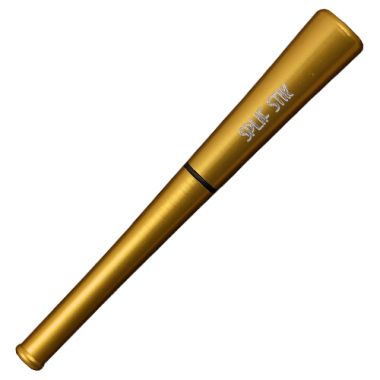 Splif Stik - Gold