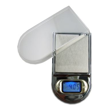 Rad Mini Pocket Scale RLS Series