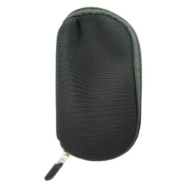 Iolite Replacement Pouch