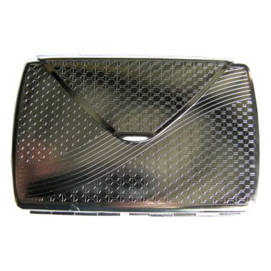 Lady Cigarette Case - Ribbon