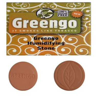 Greengo Humidifying Stone