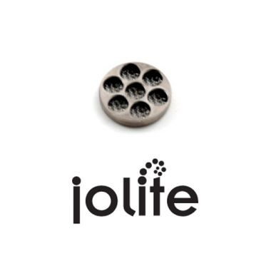 Iolite Spare Mesh Screen - 1 Pack