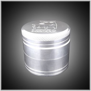 Doggies Doodaaz Sifter Grinder: 40mm