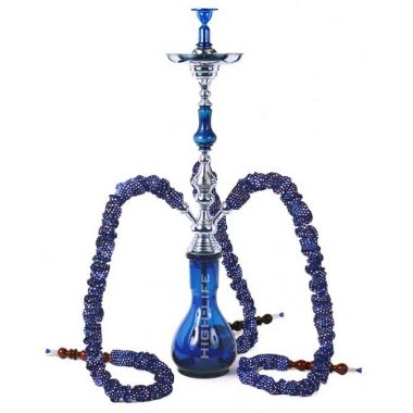 High-Life Hookah - Asteroid