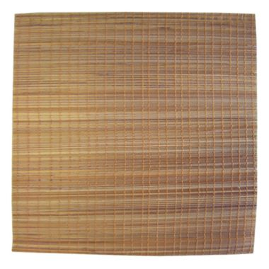 Plain Rolling Mat - Medium