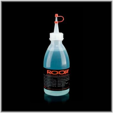 ROOR Cleaning Solution 250ml