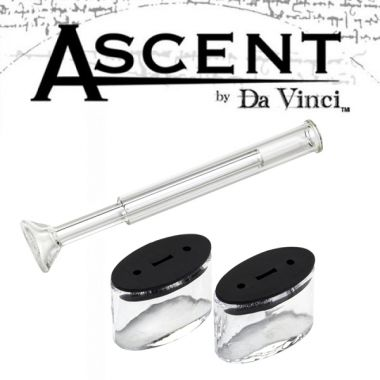 Ascent Vaporizer Accessories and Spare Parts