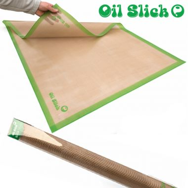 Oil Slick - Slick Slab