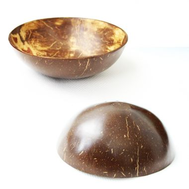 Coconut Ashtray / Bowl