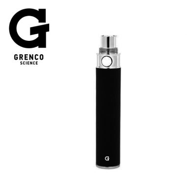 GrenCo G Pen Vaporizer Spare Battery
