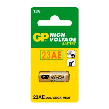 GP 23AE Battery