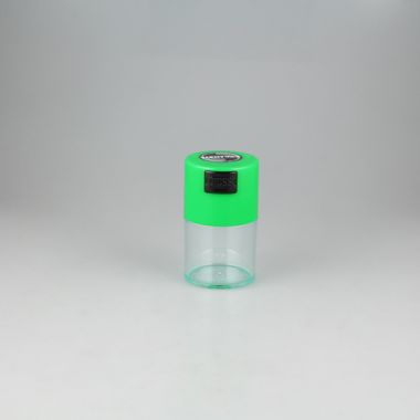 Tight Vac Containers (Transparent) - 0.06 Litre