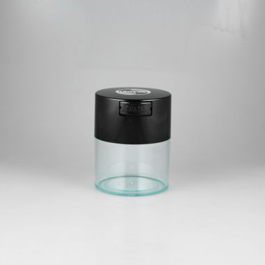 Tight Vac Containers (Transparent) - 0.29 Litre