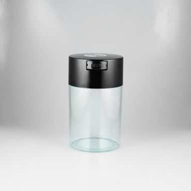 Tight Vac Containers (Transparent) - 0.57 Litre